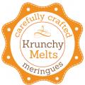 Krunchy Melts