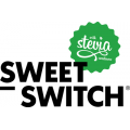 Sweet & Switch