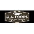 O.A. Foods