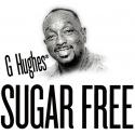 G Hughes