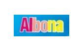 Albona