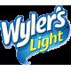 Wyler's Light