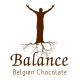 Balance Belgian Chocolate