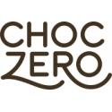 ChocZero