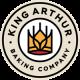 King Arthur Baking Co