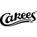 Cakeees