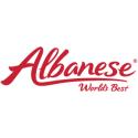 Albanese World's Best