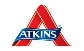 Atkins Nutritional