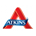 Atkins Nutritional