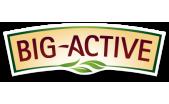 Big Active