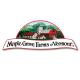 Maple Grove Farms