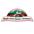 Maple Grove Farms