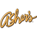 Asher's