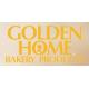 Golden Home Bakery