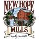 New Hope Mills