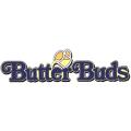 Butter Buds
