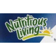 Nutritious Living