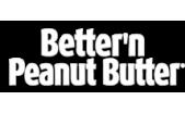 Better'n