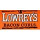 Lowrey's